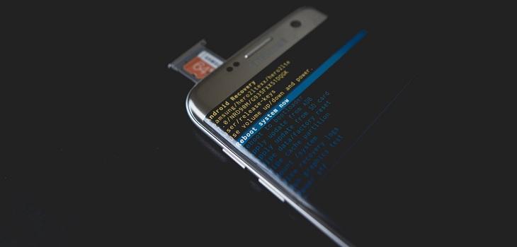 Cuándo es necesario formatear Android