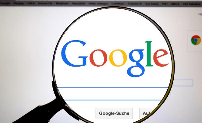 Google publica una herramienta con IA para detectar pornografía infantil