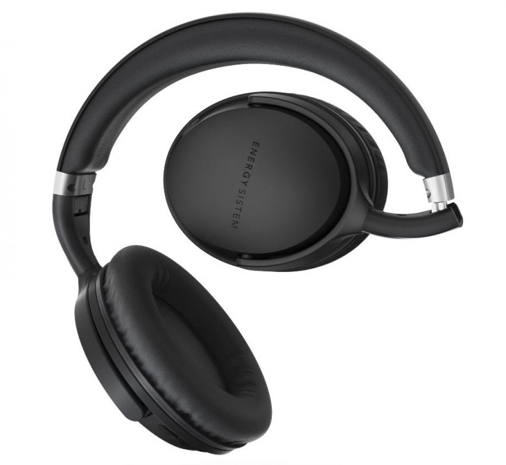 Energy Headphones BT 7 Travel ANC