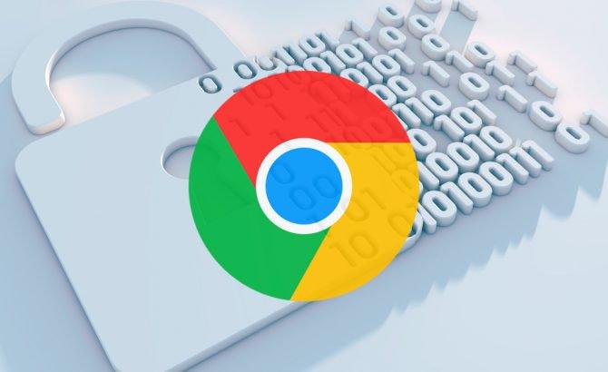 Chrome quiere evitar que repitas la misma contraseña al registrarte en sitios web
