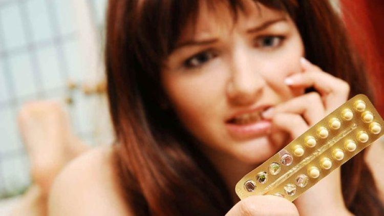 Millones de pacientes no responden a las medicaciones para la depresión y la angustia.(iStock)