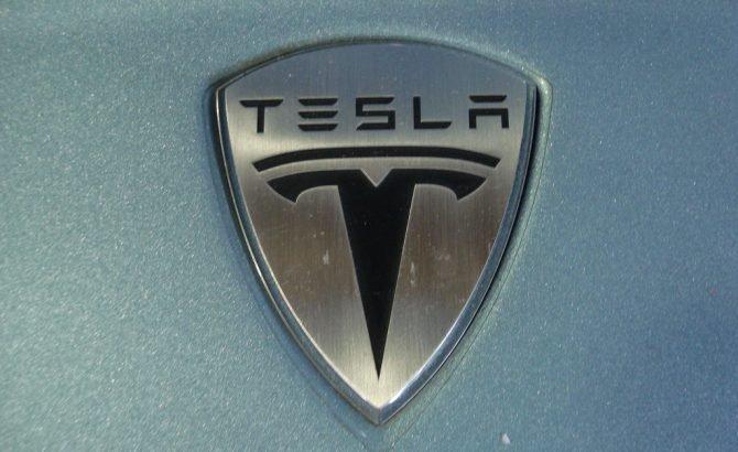 Otro ejecutivo se suma a la desbandada de directivos de alto nivel en Tesla