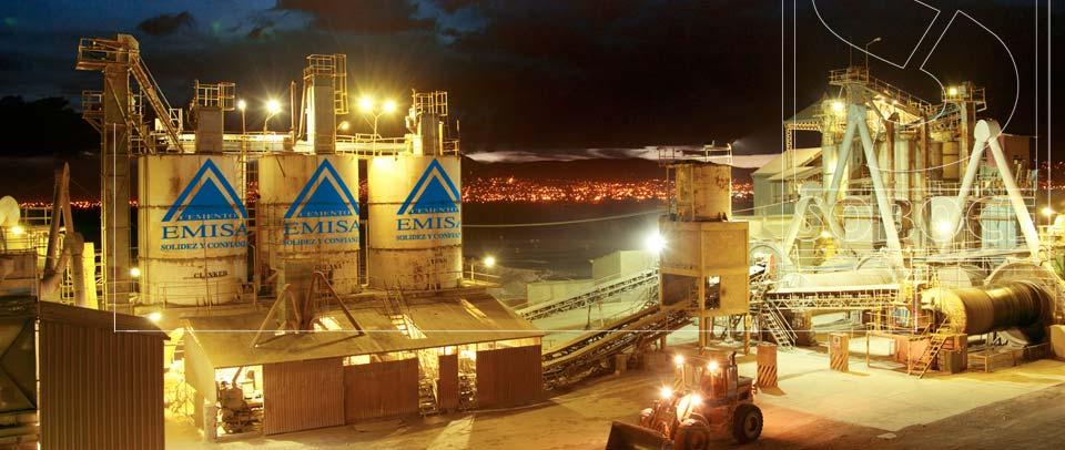 Cámara Minera de Tarija solicita creación de una secretaria del área en la Gobernación