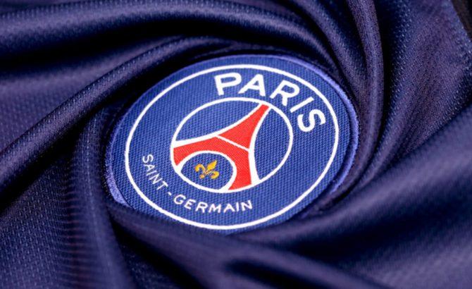 El PSG se convierte en el primer equipo de fútbol en lanzar su propia criptomoneda