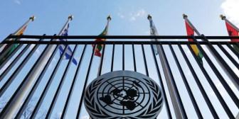 """Maduro evalúa si va a la Asamblea de la ONU porque """"teme"""" por su seguridad"""