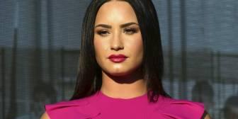 La madre de Demi Lovato habla por primera vez después de su ingreso por sobredosis