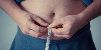 ¿A dónde va el peso que pierdes al adelgazar? Esto es lo que dicen los expertos