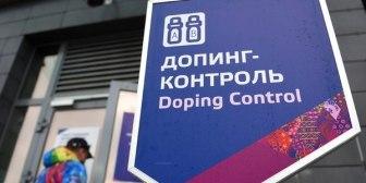 """La Agencia Mundial Antidopaje levantó la sanción contra la agencia de Rusia y reabrirán su laboratorio bajo """"condiciones estrictas"""""""