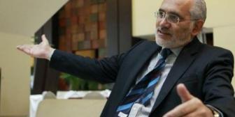 Mesa considera que negar la personería nacional a Sol.bo resta credibilidad a las primarias
