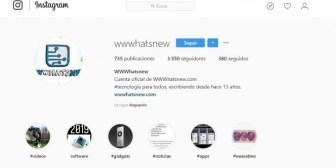 Instagram ya permite gifs animados en los mensajes Directos