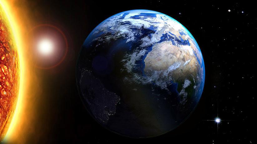 Científicos auguran tormenta solar con consecuencias