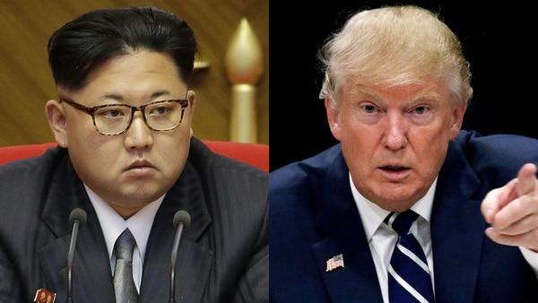 Pide Norcorea a EU confianza para desarme