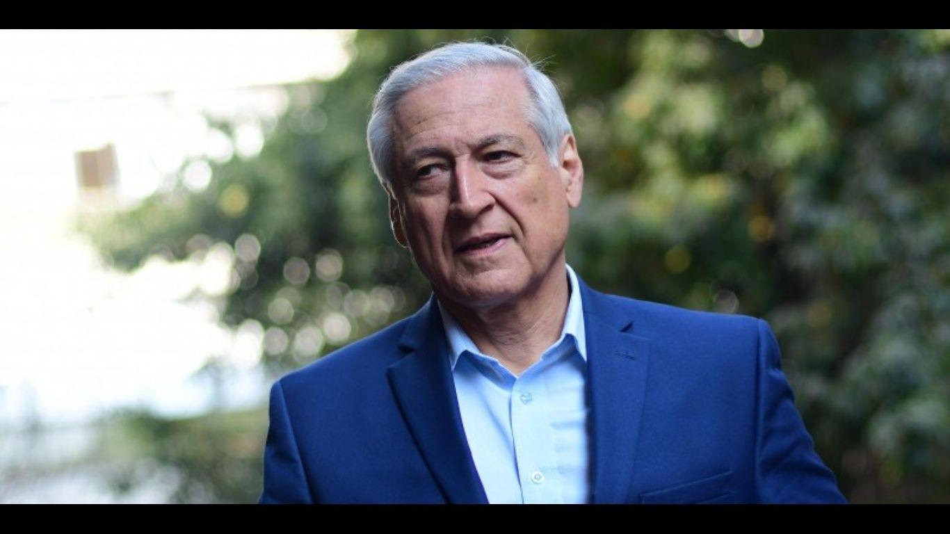 Piñera tras fallo de La Halla: La Corte ha hecho justicia
