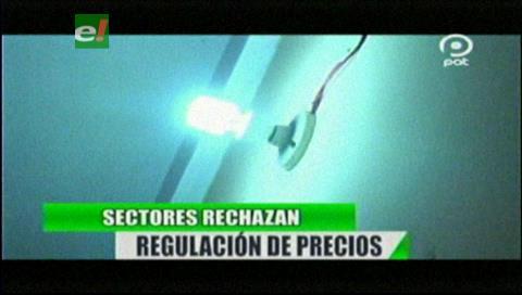 Video titulares de noticias de TV – Bolivia, noche del viernes 14 de septiembre de 2018