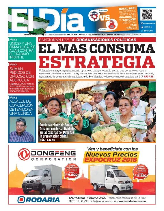 eldia.com_.bo5b8bc2cb12f8c.jpg