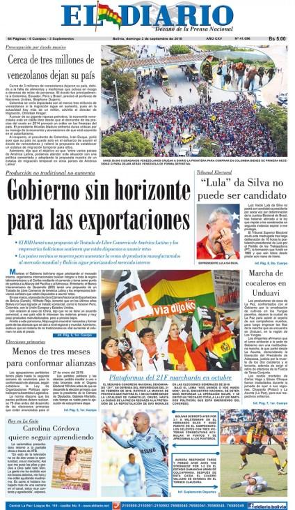 eldiario.net5b8bc2cf6d6d8.jpg