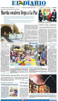 eldiario.net5b8d144ce7b47.jpg