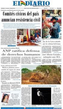 eldiario.net5b9108caa79d3.jpg
