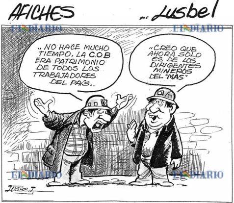 eldiario.net5b9515d3a8505.jpg