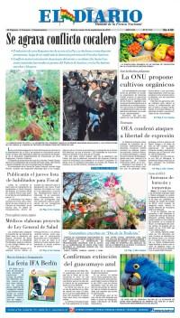 eldiario.net5b964ec86eba6.jpg