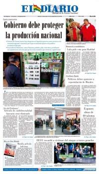eldiario.net5b98f1c3b7230.jpg