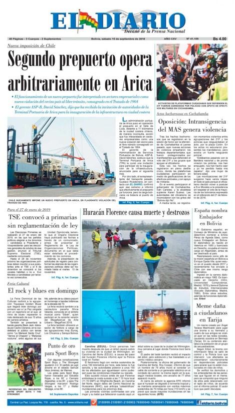 eldiario.net5b9ce6468df7d.jpg