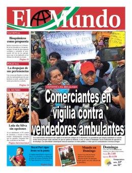 elmundo.com_.bo5b8bc2d5cef8a.jpg