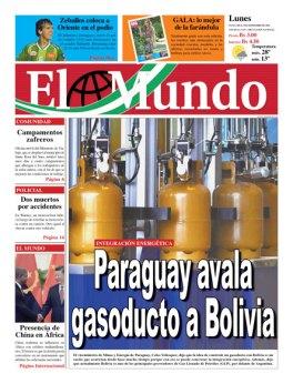 elmundo.com_.bo5b8d1456bc8b7.jpg
