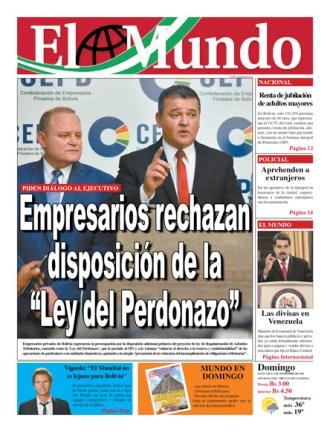 elmundo.com_.bo5b94fd5a2b9d3.jpg
