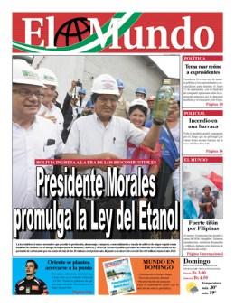 elmundo.com_.bo5b9e37cf53f20.jpg