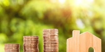 Consejos para saber el precio justo de una propiedad