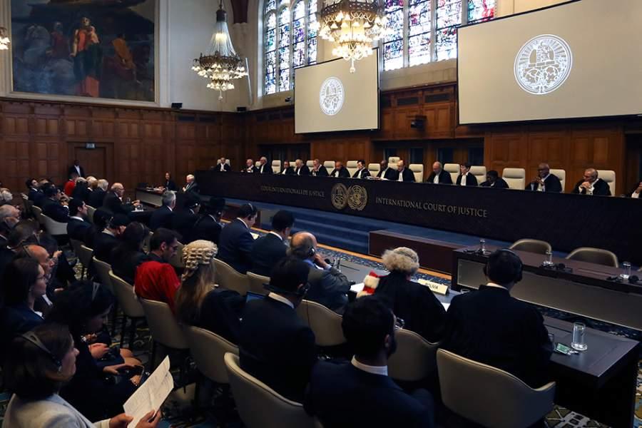 Constituyente venezolana reconoce como Hijo Ilustre a Evo Morales