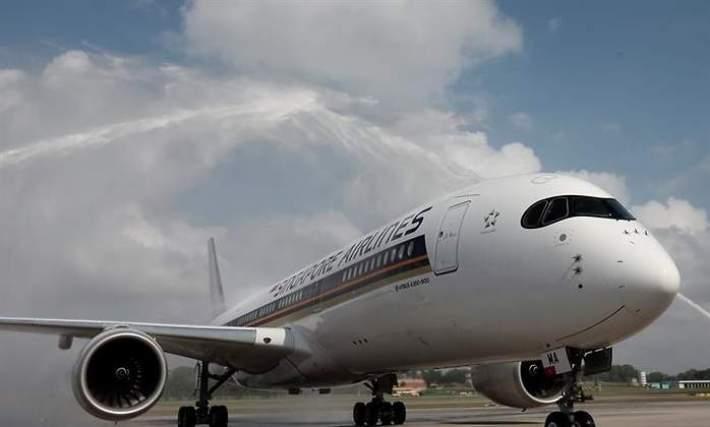 singapur-airlines-vuelo-mas-largo-efe.jpg