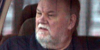 El padre de Meghan Markle confesó una adicción oculta