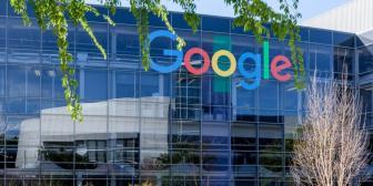 20 curiosidades sobre Google