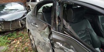 Fin de semana se cierra con tres muertes en accidentes de tránsito