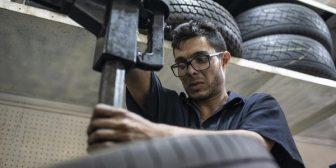 El colapso de Venezuela crea una nación de capitalistas desesperados