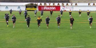 En el Tigre espera a Farías para armar el equipo