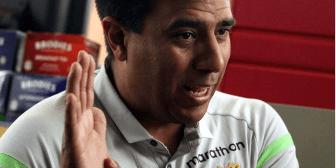 Conoce el plan de amistosos de la selección boliviana
