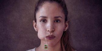 Campaña de mate de coca entre las más relevantes del mundo