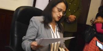 La ASFI realiza una evaluación de su trabajo