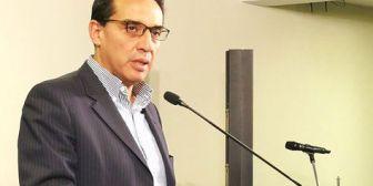 Guillén: Morales y pequeños empresarios hablarán este martes sobre segundo aguinaldo