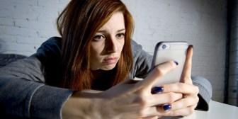 Los crecientes problemas de abuso en Instagram, la plataforma supuestamente amigable