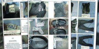 El registro fotográfico que busca ayudar a identificar los cuerpos que nadie reclamó en Jalisco