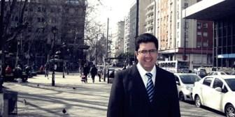 Evo Morales y la oposición funcional
