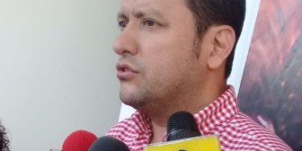 Doble aguinaldo: Diputado dorado aseguró que el Gobierno está siendo excluyente con los bolivianos