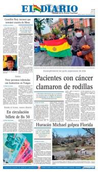 eldiario.net5bc07ec46612f.jpg