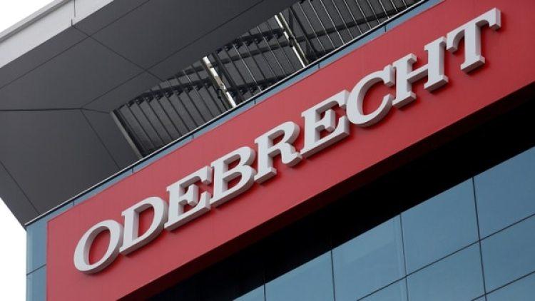 Toledo está acusado de haber recibido sobornos de la constructora brasileña Odebrecht (Reuters)