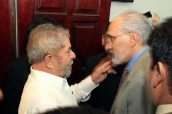 Denuncias de sobornos en caso Odebrecht se rastrearán desde carta de intenciones de Mesa y Lula