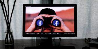 Un fallo de Facebook permitía a cualquier web acceder a datos de los usuarios